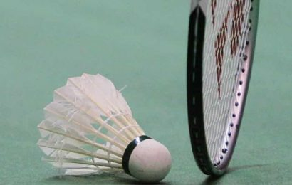 Flandy Limpele resigns as Indian badminton doubles coach