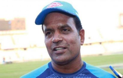 Sunil Joshi – All you need to know about the new BCCI chief selector