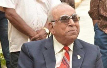 'Pradip da will remain alive in our hearts': AIFF condoles legendary PK Banerjee's death