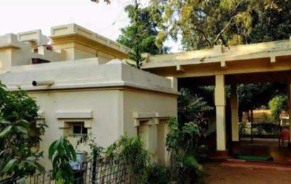 Coronavirus scare: Visva Bharati postpones Vasanta Utsav introduced by Rabindranath Tagore