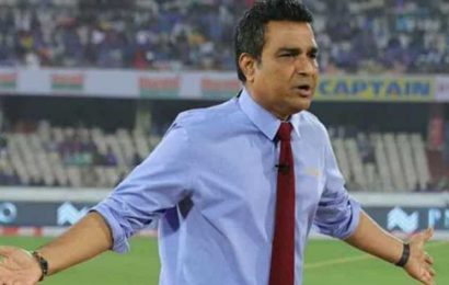 Chennai Super Kings takes cheeky dig at Sanjay Manjrekar's reported ousting from BCCI commentary panel