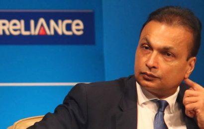 Yes Bank crisis: ED summons Anil Ambani in money laundering probe against Rana Kapoor