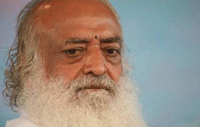 COVID-19 outbreak: HC rejects Asaram bail plea