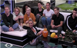 Reality show 'Big Brother' contestants in Germany and Canada informed about coronavirus on live TV