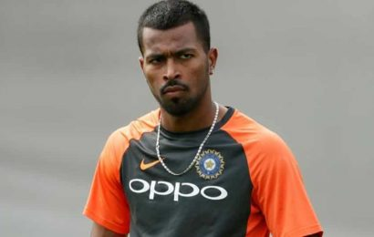 India vs South Africa: Hardik Pandya on verge of joining elite list in ODI cricket