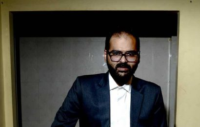 'Can't be permitted': Delhi HC declines plea Kunal Kamra's plea against flying ban
