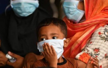 Coronavirus live updates | 114 test positive for COVID-19 in India