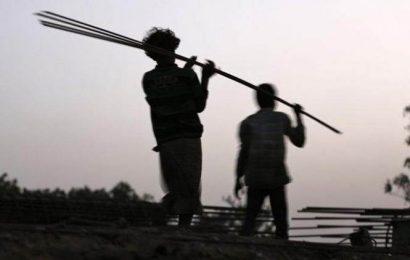 Coronavirus: Uttar Pradesh to provide financial help to daily wagers