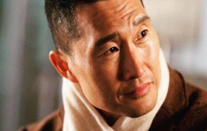 South Korean-American actor Daniel Dae Kim tests positive for coronavirus