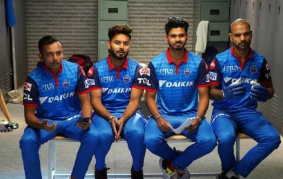 IPL 2020: Delhi Capitals team profile – DC Full squad, DC players to watch out for