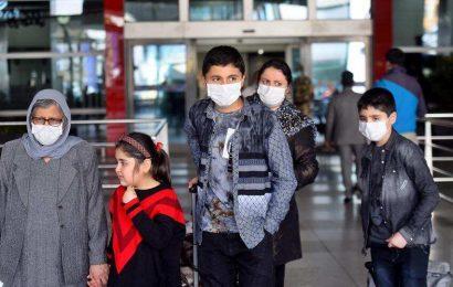 Coronavirus: Kejriwal shuts cinema halls, schools; orders offices to disinfect premises daily
