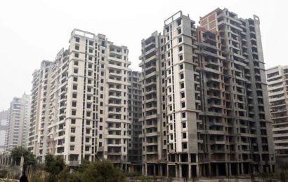Housing sales dip 42 % in Jan-Mar at 45,200 units amid Covid-19 concerns: Report