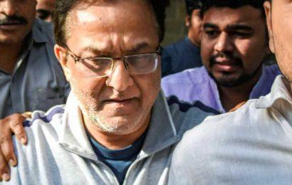 Yes Bank crisis: Rana Kapoor's properties under ED's scanner