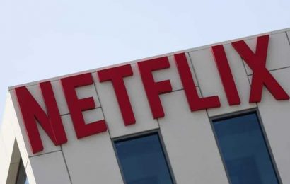 Netflix halts all production in US and Canada for two weeks due to coronavirus outbreak: report