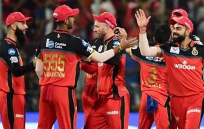 IPL 2020: Royal Challengers Bangalore team profile – RCB Full squad, RCB players to watch out for