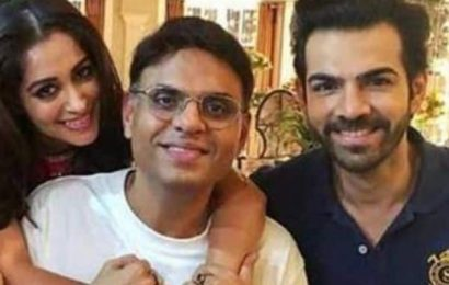 Kahaan Hum Kahaan Tum actor Karan V Grover on the show going off-air due to low TRPs: I don't understand the TRP system | Bollywood Life