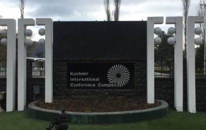 J&K: SKICC drops 'Sher-i-Kashmir' title, renamed as Kashmir International Conference Centre