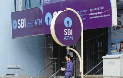 SBI removes minimum balance requirement on savings account