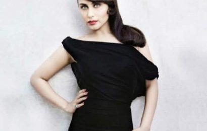Happy Birthday, Rani Mukerji! 5 lesser known filmi facts about the Hichki actress | Bollywood Life