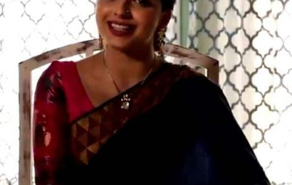 Coronavirus pandemic: Actress Shrenu Parikh REVEALS that after her return from USA, BMC calls her every day to check | Bollywood Life