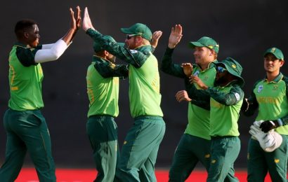 South Africa vs Australia 2nd ODI Live Cricket Streaming: When and where to watch?
