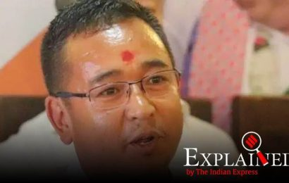 Explained: Why Sikkim has dropped its five-day week for state employees?