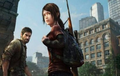HBO is adapting video game 'The Last of Us' into a TV series, 'Chernobyl' creator Craig Mazin on board