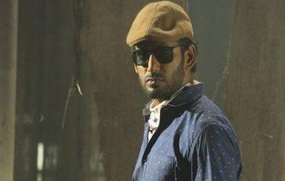 Vishal responds to Mysskin on 'Thupparivaalan 2' rift: 'No producer should go through such an ordeal'