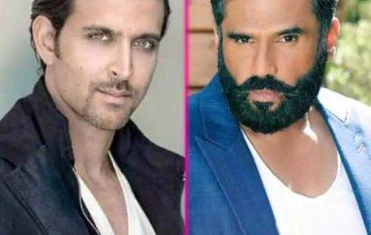 Hrithik Roshan से लेकर Suniel Shetty तक हॉलीवुड की दुनिया में कदम रखने वाले हैं ये 6 धांसू बॉलीवुड स्टार्स !!