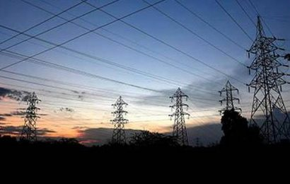 Coronavirus   Modi's blackout call puts power grid managers on high alert