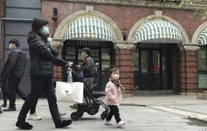 Coronavirus outbreak: Keralites employed in China return to work