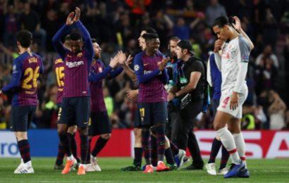 La Liga clubs pledge 200 million euros to other sports, lower leagues