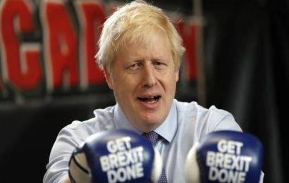 Coronavirus | Prime Minister Johnson spent night in ICU, not on ventilator, clarifies UK government