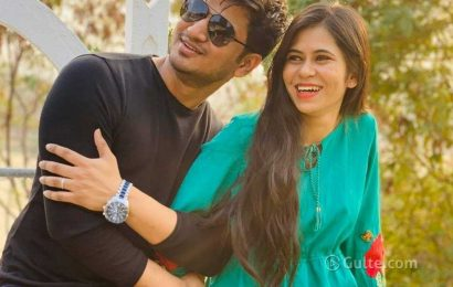 After Nithiin, Nikhil's Marriage Postponed!
