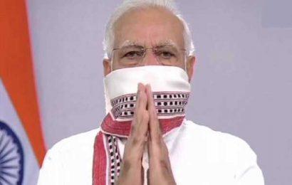 India Lock Down Extended Till May 3 – Modi