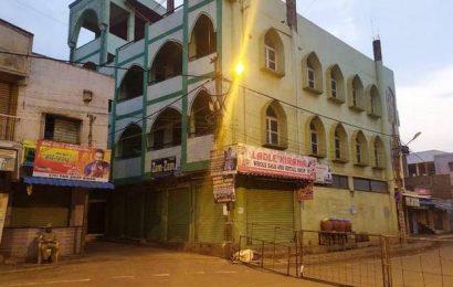 Tablighi Jamaat has pockets of influence in North Karnataka