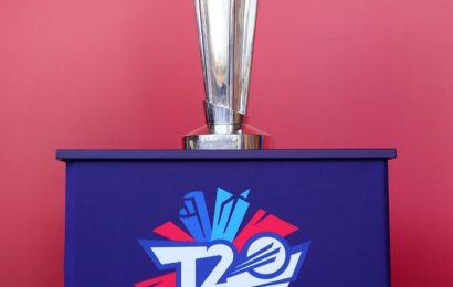 No decision on T20 World Cup before July, says NZ cricket boss