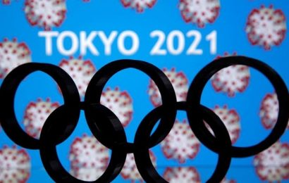 'Without vaccine, Tokyo Olympics in 2021 is difficult'