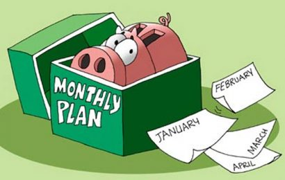 7 tax saving mistakes to AVOID in new financial year