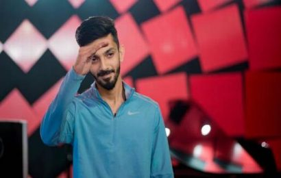 Lockdown cheer: From 'Moonu'to 'Master', Anirudh Ravichander enthralls fans with live YouTube concert