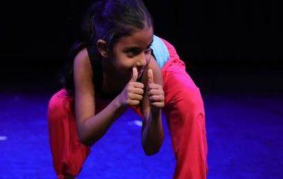 Bengaluru movement arts centre Attakkalari is conducting online programs for children and adults