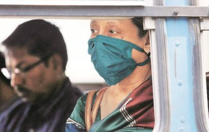 Count in West Bengal rises to 53 with 16 more cases