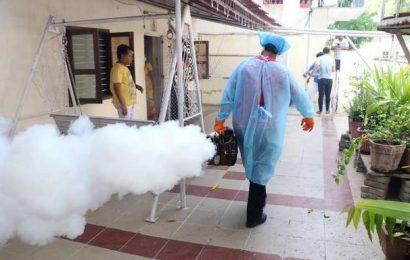 Coronavirus | 48 new cases, three deaths in Gujarat on Sunday
