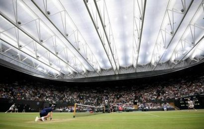 COVID-19 | Wimbledon cancelled for the first time since WWII