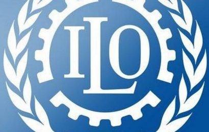 Nearly half of global workforce at risk of losing livelihoods due to COVID: ILO