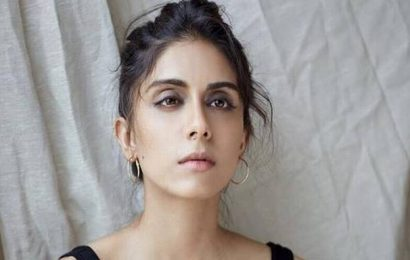Bollywood actor Zoa Morani recovers from coronavirus, at home in strict isolation