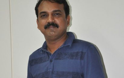 Koratala Siva losing Rs 30 Cr? Koratala Siva losing Rs 30 Cr?