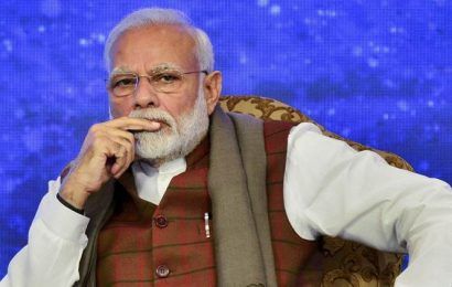 COVID-19: In video conference with CMs, PM Modi stresses on need for common exit strategy to lift lockdown