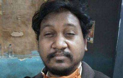 'I am Nisha Jindal': Police makes Raipur impostor reveal his identity on Facebook