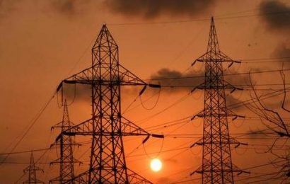 Explained | Here's how our power system will be managed during lights-out